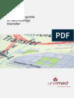 Inventor Guide 2013