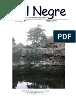 Artículo sobre el proyecto SICE-CS, publicado en la Revista TOLL NEGRE, número 7 (junio /2006).