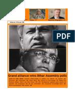 Genesis-November 2015  Issue I.pdf
