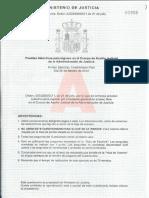 auxilio 26 febrero 2012 primer ejercicio.pdf