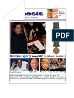 Genesis-September 2015  Issue I.pdf