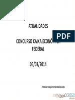 ATUALIDADES-CONCURSO-CEF-01_2014 (1)