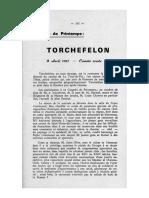 Evocation 1967 Congres Torchefelon