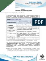 Actividaddeaprendizajeunidad1 Principiosytiposdeauditorias4 141112104210 Conversion Gate02