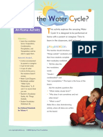 4_2watercycle