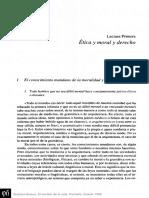 etica y el derecho.pdf