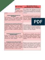 competenciasparalavidaproducto3-120608235447-phpapp02