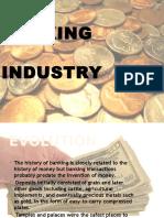 bankingindustryevolution