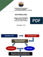 Capitulo Bacteriologia I.pdf