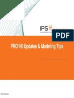 Pro-II API Layer.pdf