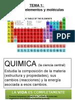 Quimica 1070_ Capítulo 1