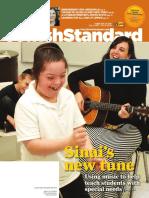 North Jersey Jewish Standard, February 19, 2016