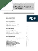 English Literature Style Guide.pdf