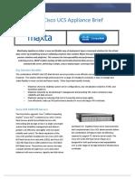 MaxDeploy Hyper C Cisco 22015 Current