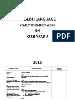 SK RPT BAHASA INGGERIS TAHUN 5.pdf
