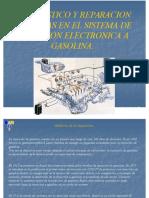 Diagnostico-y-Reparacion-de-Fallas-en-El-Sistema-De-Inyeccion-Gasolina.docx