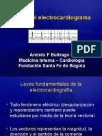 Bases Del Electrocardiograma2009 AB