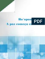 Ebook Ho´oponopono
