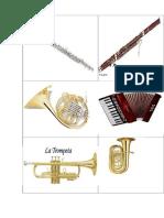instrumentos}