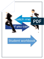 catch-me-if-you-can-student-booklet