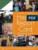 2016 Colorado Health Report Card.pdf