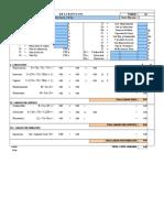 38782_Analisis de Costo Horario