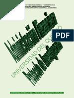 PROTOCOLO+INVESTIGACION+ADM.+FRA.