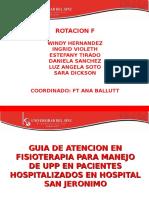 Caso Clinico Hospital San Jeronimo 2015-2-1 3