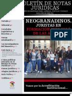 Boletin 007.pdf