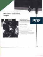 006 Desarrollo sustentable.pdf