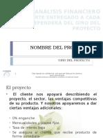 Autofinanciamiento por tómbola (FEB2016).pptx