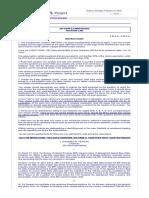 Taxation Law 2014