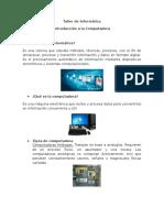 taller de informatica 1.docx