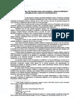 23_tescula.pdf-Vizita Lui Francisc I