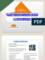 04. Valores y Principios Cooperativos