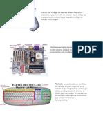 articulos informaticos
