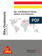 Productos Hidroelectrica 14