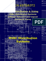 A4372_HVAC_DistributionSystemsSizing.ppt