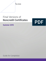 NYUSPS-Final-Certificate-Offerings-SU2015.pdf