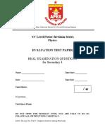 Physics-Paper.pdf