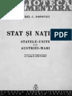 Aurel_C._Popovici_-_Stat_și_națiune_-_Statele-Unite_ale_Austriei-Mari_-_studii_politice_în_vederea_rezolvării_problemei_naționale_și_a_crizelor.pdf