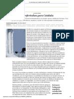 Un Referéndum Para Cataluña _ Opinión _ EL PAÍS