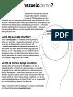 VD Info CD10