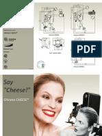 En Cheese a4 Laserprint Web 2013-1633.PDF