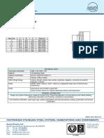 D3001-SMS-weld-malepart-316-V03-101013