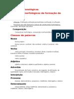 gramaticapt.docx