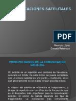 comunicacionessatelitales-130317171541-phpapp02