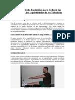 Entrenamiento Excéntrico para Reducir las Lesiones en los Isquiotibiales de los Velocistas