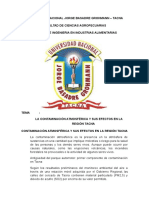 UNIVERSIDAD-NACIONAL-JORGE-BASADRE-GROHMANN FISICOQUIMICA.docx