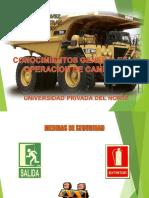 presentación 793CD-2009 (1).ppt